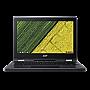 "Acer Chromebook Spin 11 R751T-C4XP 11.6""  LCD/Cel N3350/Google Chrome OS/4 GB/32GB/Flip/Touch Retail NX.GPZAA.001"