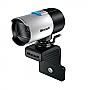 MICROSOFT LifeCam Cinema Webcam USB 2.0  5 Megapixel Q2F-00014