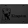 "Kingston A400 2.5"" 240GB SATA III TLC Internal Solid State Drive Retail SA400S37/240G"