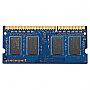 SODIMM-Hewlett Packard H6Y75UT#ABA 4GB  DDR3L-1600 1600 MHz / PC3-12800 DDR3 NON-ECC MEMORY