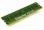 KINGSTON KVR16N11/8 DDR3 NON-ECC 8GB 1600MHz / PC3-12800 CL11 X8 DIMM Retail