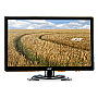 "ACER G226HQL BD Wide LED 21.5"" DVI VGA 1920x1080 100000000:1, 250 cd/m2 5ms Retail"