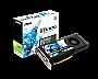 MSI GTX 970 4GD5 OC GeForce GTX 970 4GB 256BIT GDDR5 D-Sub,DL-DVI-I DL-DVI-D,HDMI,Support SLI 3 ways Retail