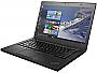 "LENOVO ThinkPad T460 20FN002SUS TP i5-6200U/4GB RAM/500GB/14""/ 802.11b/g/n 6-Cell W7P64/W10Pro/1 yr wty Retail"