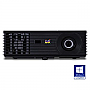 PROJECTOR - VIEWSONIC PJD6235 DLP Projector 1600X1200 4:3 3000lm XGA Speaker Retail 766907664317