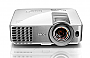 BenQ MW632ST 3D Ready DLP Projector 1280x800 HDTV 16:10 HDMI 3200 ANSI Lumens 1yr warranty Retail