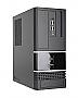 IN-WIN MOUNTAIN JADE BK623 USB3.0  W/ 300W PS BK623.BH300TB3