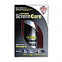 Falcon Screen Care multi-screen cleaning kit 200ml