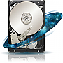 "SEAGATE - OEM - SATA 3TB ST3000NM0033 CONSTELLATION ES 6Gb/s 3.5"" HARD DRIVE 128MB 7200RPM"