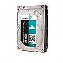 "SEAGATE - OEM - SATA 5TB ST5000NM0084 Enterprise 6Gb/s 3.5"" HARD DRIVE 128MB 7200RPM"