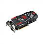 ASUS R9270X-DC2T-2GD5 AMD Radeon R9 270X 2GB DDR5 PCI Express 256Bit DVI-I/DVI-D/HDMI/DisplayPort Retail