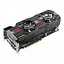 ASUS GTX680-DC2T-2GD5 GeForce GTX680 2GB DDR5 256Bit PCI Express D-DVI/HDMI/DisplayPort Retail