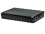 8CH H.264/RS 485 CIF DVR with USB Backup SEQ8408