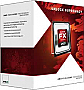 AMD-RETAIL FX-4100 X4 AM3+ 3.6GHz CPU 12MB Cache 95W RETAIL BOX FD4100WMGUSBX