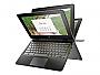 "Hewlett Packard X360 11 G1 Touchscreen  11.6"" WLED HD/Celeron N3350/Google Chrome OS/4GB/32 GB eMMC Retail 1NW59UT#ABA"