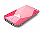 Vantec VAN-350BB-PK Pink Color Power Gem 3500 mAh Power Bank Retail Package
