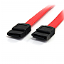 "StarTech SATA24 24"" SATA Serial ATA Cable Retail"