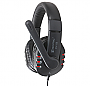 SOMIC STEREO HEADSET EV-55