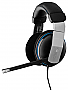 CORSAIR Headset Vengeance 1500 Surround Stereo/Black/Noise Cancelling Microphone Wired Retail CA-9011112-WW