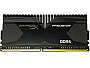 KINGSTON HyperX Predator (T2) NON-ECC DDR4 HX428C14PB2K4/16 16GB 2800MHZ Unbuffered Retail