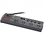 APC SURGE ARREST HOME/OFFICE 8 Outlet P8T3-CN