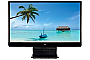 "VIEWSONIC VX2370SMH-LED 23"" WIDE BLACK 1920x1080 250cd/m2  4MS VGA/HDMI/Speaker Retail"