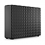 "SEAGATE - RETAIL - EXPANSION 5TB 3.5"" USB3.0 External Black Hard Drive STEB5000100"
