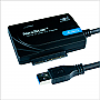 VANTEC NEXSTAR SATA TO USB 3.0 ADAPTER CB-SATAU3