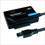 VANTEC NEXSTAR SATA TO USB 3.0 ADAPTER CB-SATAU3