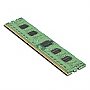 Lenovo RD540/RD640 ThinkServer option Memory 4X70F28585 4GB DDR3-1866MHz (1Rx8) RDIMM