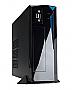 IN-WIN Mini-ITX SFF Slim Chassis 300W Black USB 3.0 BP655.FH300TB3