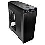 Thermaltake Urban S71 Full Tower Case w/ Windows  No power Supply Retail VP500M1W2N
