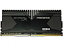 KINGSTON HyperX Predator (T2) NON-ECC DDR4 HX421C13PBK4/16 16GB 2133MHZ Unbuffered Retail