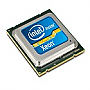Lenovo TD340 ThinkServer option  Processor 0C19566 Intel Xeon E5-2407 v2 Processor