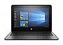 """Hewlett Packard ProBook X360 11 G1 EE 11.6"""" /N3350/4GB/128 GB SSD/Touch/W10P EDU K12 1BS68UT#ABA"""