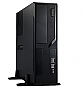 IN-WIN mATX Chassis BL647-B Black Color w/300W 80 Plus Power Supply