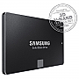 "SAMSUNG SSD 500GB MZ-75E500B/AM 850 EVO Internal 2.5"" SATA III  SOLID STATE DRIVE Retail"