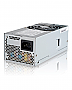 POWER SUPPLY IN-WIN 300W 80-Plus FOR Mini-ITX BL/BP SFF Slim Chassis IP-S300FF7-2