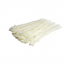 StarTech CV150 6in Nylon Cable Ties Bulk Pack of 100