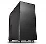 BCOM Elite Power System iEPS-02(bcom-ieps-02-B3)Z270/i7 7700K/16GB/250GB/2TB/DVD-RW/Thermaltake F51/750Watt/W10PRO