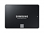 "SAMSUNG SSD 250GB MZ-76E250B/AM 860 EVO Internal 2.5"" SATA III SOLID STATE DRIVE Retail"