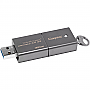 KINGSTON DataTraveler Ultimate 3.0 Generation 3 DTU30G3/32GB 32GB USB 3.0 FLASH MEMORY RETAIL