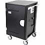 Aver AverCharge C30u 30 Device USB Charge and Sync Cart 1 Year Warranty