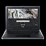 "Acer Chromebook 311 C721-25AS Touch 11.6"" Chroebook/AMD A4-9120C/4GB/32GB/Black/Chrome OS Retail NX.HBNAA.001"