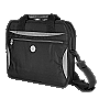 """Arctic Cooling NB701 17"""" Practical and Durable Notebook Bag (Nylon and polyester)"""