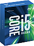 INTEL Skylake QUAD CORE I5 6600K 3.5GHz 6MB LGA1151 4core/4Thread  (No Heatsink) BX80662I56600K
