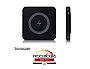 Thermaltake Luxa2 TX-100 Single Wireless Charger Retail PO-WPC-PCT1BK-00