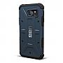 UAG Mobile Protection for Samsung Galaxy S6 UAG Slate/Black (Aero) Composite case
