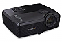 PROJECTOR - VIEWSONIC PRO8520HD DLP Projector 1920X1080 16:9 5000lm 8000:1  VGA/S-Video/HDMI Speaker 766907644715
