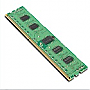 Lenovo TS140/TS440/TD340 ThinkServer option Memory 0C19499 4GB DDR3L-1600MHz (1Rx8) ECC UDIMM